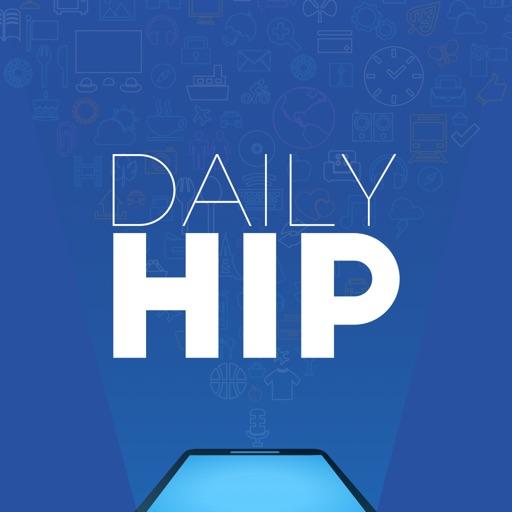 DailyHip: una app para descargar aplicaciones piratas en iOS.